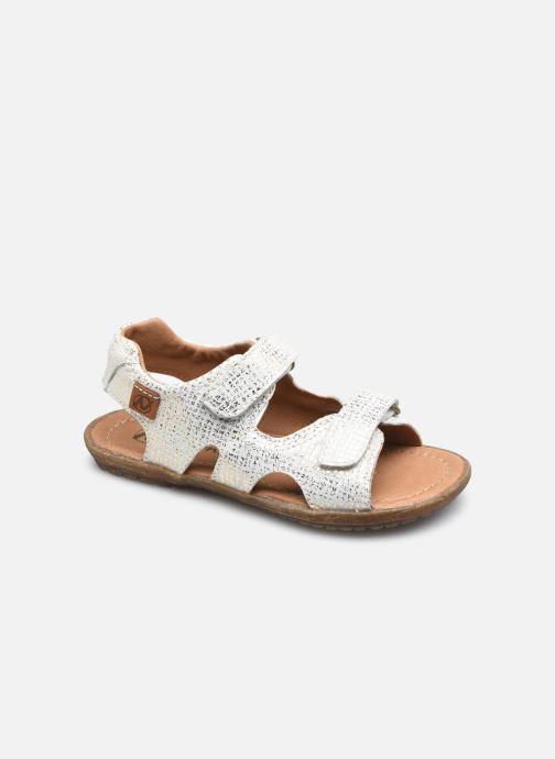Sandali e scarpe aperte Bambino Sky