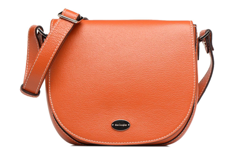 Fabuleux Mac Buni M Orange Citrouille Douglas 44Cn5Ewrxq