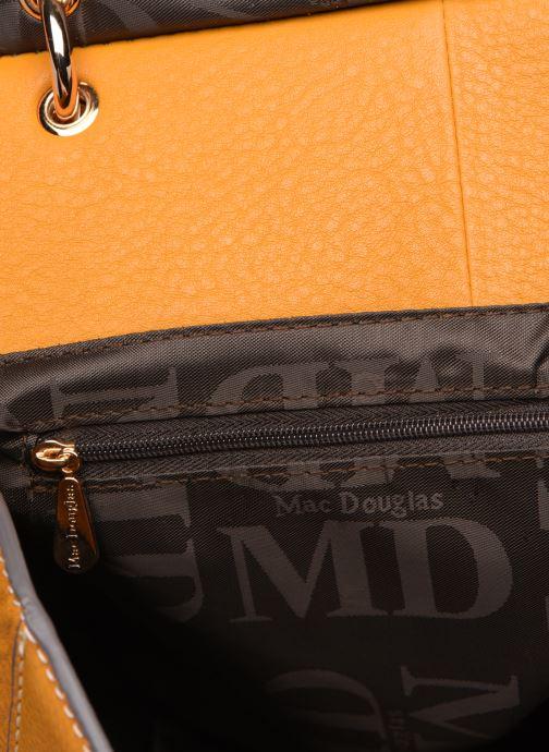 359567 Mac Borse M Romy giallo Garance Douglas Chez qqTPwC08
