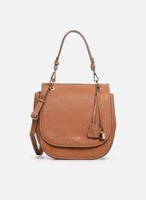 Handbags Bags Garance Romy M