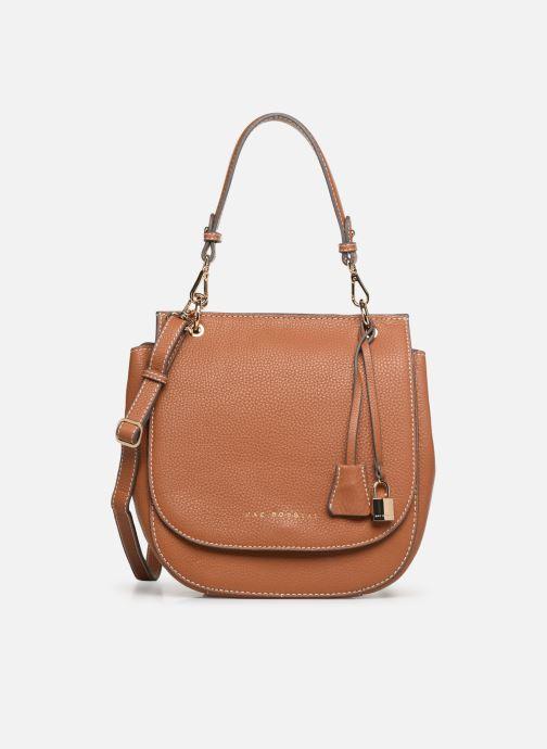 Handtaschen Mac Douglas Garance Romy M braun detaillierte ansicht/modell