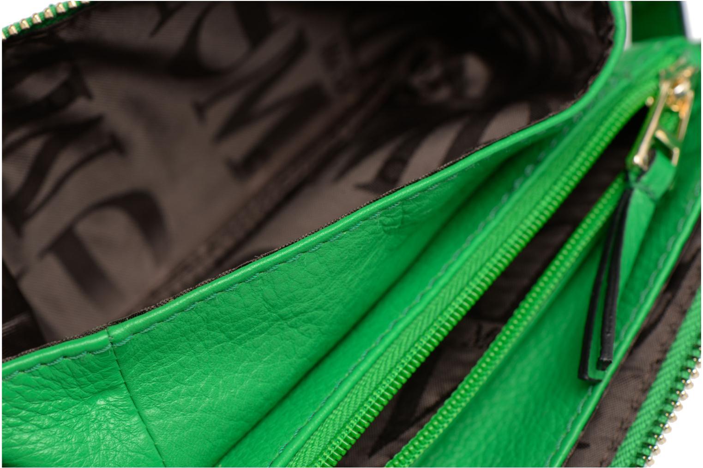 Daria M Mac Glory Vachette Douglas gazon vert qUE8aZ