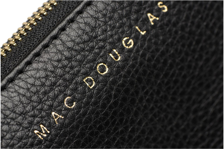 M Douglas noir Mac Glory Daria Vachette aHyFqT