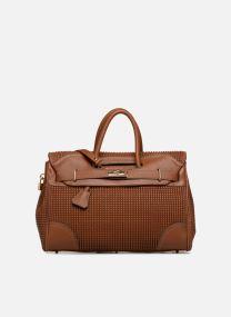 Handbags Bags Pyla Bryan S