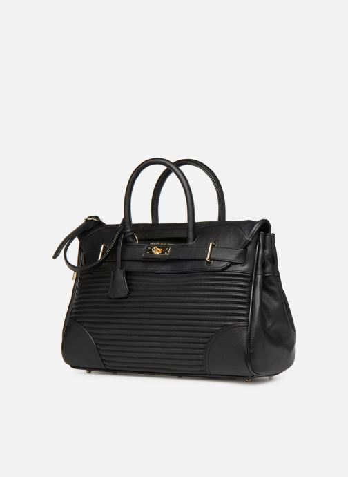 Handbags Mac Douglas Pyla Rymel S Black model view