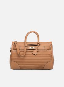 Handtaschen Taschen Pyla Rymel S