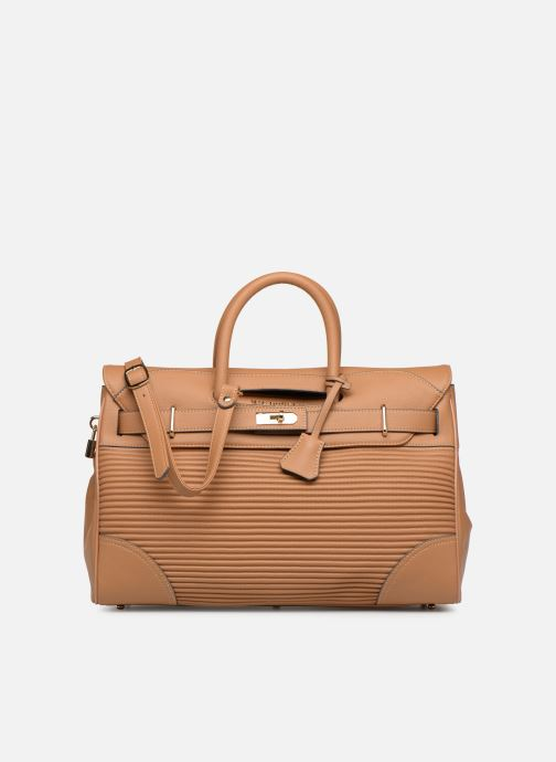Handbags Mac Douglas Pyla Rymel S Brown detailed view/ Pair view