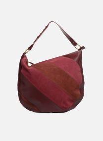 Håndtasker Tasker Marloes