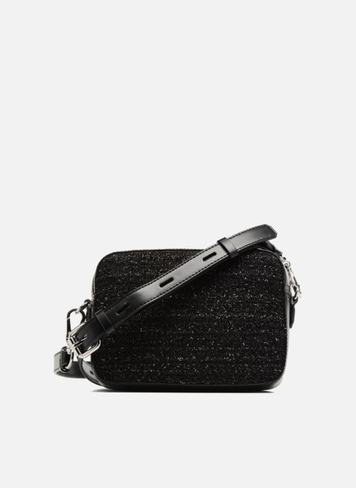 K main Pins KARL Camera Klassik Noir Bag chez LAGERFELD à