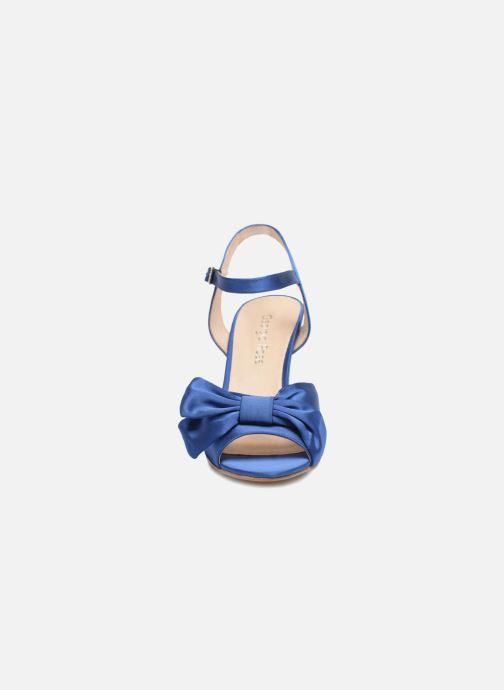 Georgia Rose Tibow (Bleu) - Escarpins (313478)