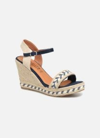 Espadrilles Women Leelay