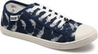 Sneakers Donna Baldrid