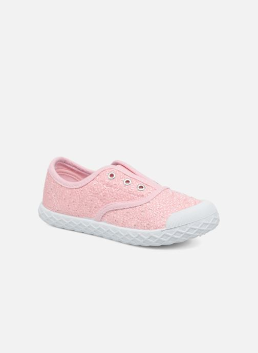 Sneakers Chicco Cardiff Rosa vedi dettaglio/paio