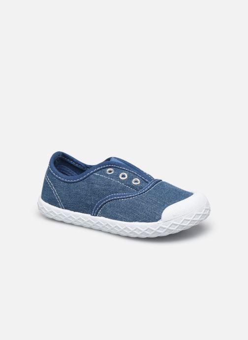 Sneakers Chicco Cardiff Azzurro vedi dettaglio/paio