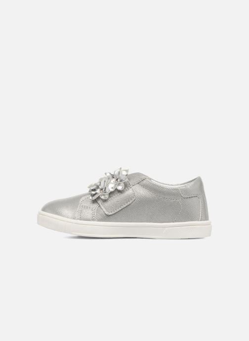 Chicco Claudette (Argento) Sneakers chez Sarenza (313545)