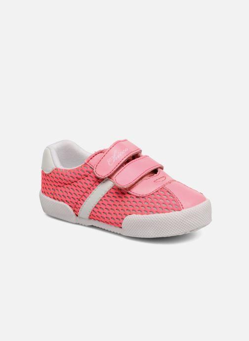 Sneakers Chicco Golden Rosa vedi dettaglio/paio