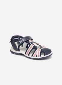Sandales et nu-pieds Enfant Calimero