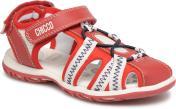 Sandalen Kinderen Calimero