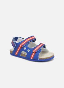 Sandales et nu-pieds Enfant Hettore