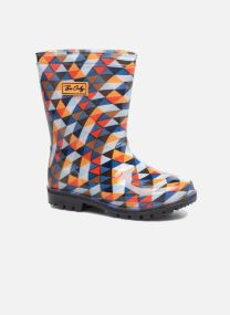 Stiefel Kinder Mosaiki Flash