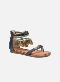 Sandals Children Gringa