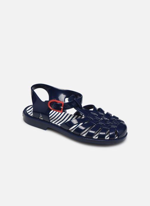 Sandali e scarpe aperte Bambino Sunray