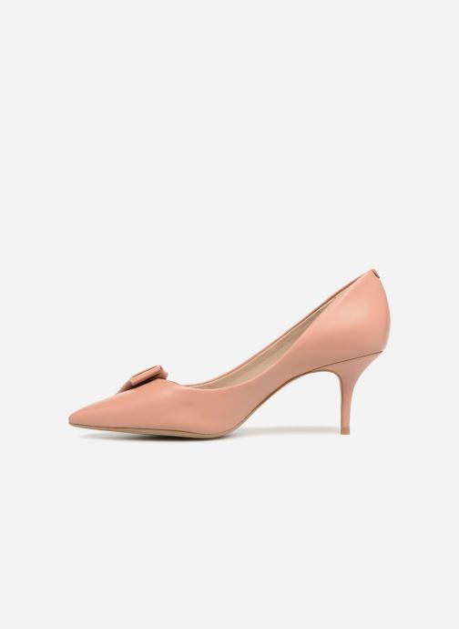 High heels Bronx BNEWKITTYX Pink front view