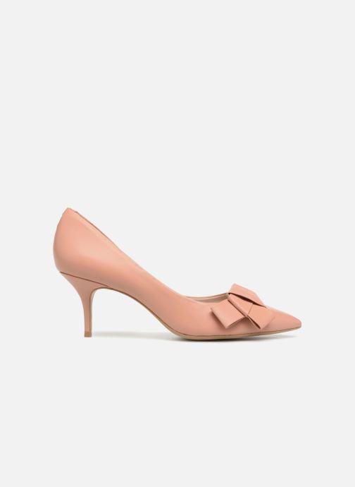 High heels Bronx BNEWKITTYX Pink back view