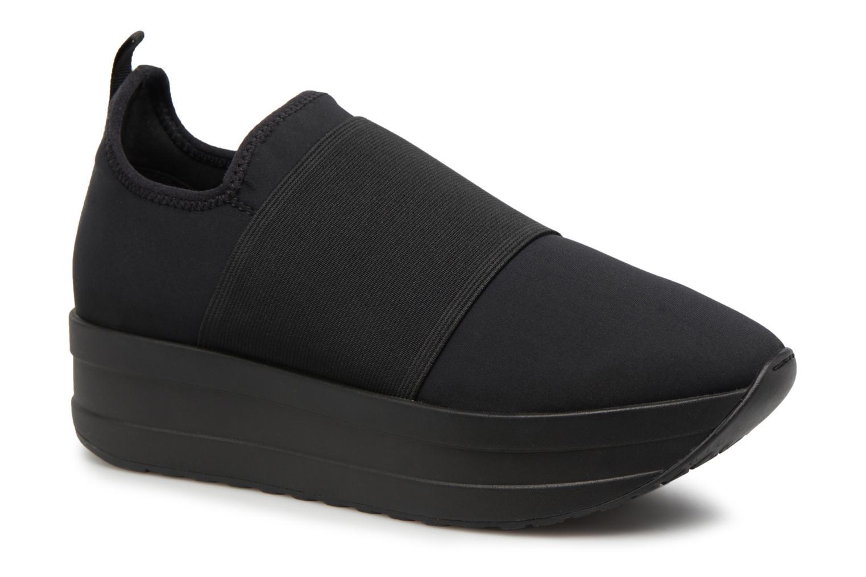 premier choix des des des nike air max 2016, le rendeHommest 9519527pf noire femmes chaussures orange 40a7d7