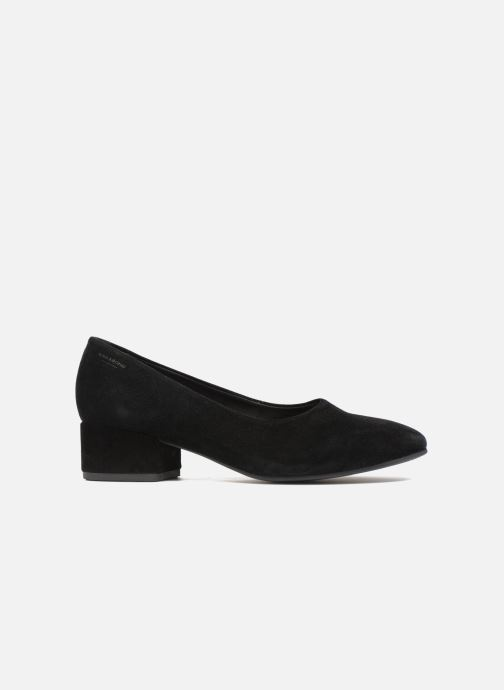 Escarpins Vagabond Shoemakers Jamilla 4430-440 Noir vue derrière
