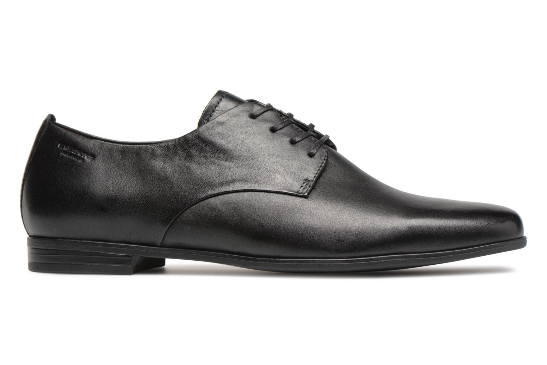 Vagabond 201 Marilyn Shoemakers 4502 Black x1BBqHU4wT