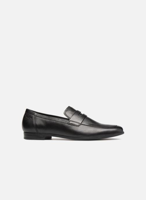 Loafers Vagabond Shoemakers Marilyn 4502-301 Black back view