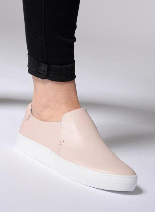T shirts & Toppe : Vagabond Shoemakers Zoe 4526 101 Black Ny