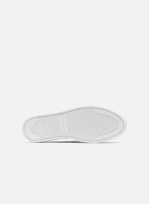 Baskets Vagabond Shoemakers Zoe 4526-101 Noir vue haut