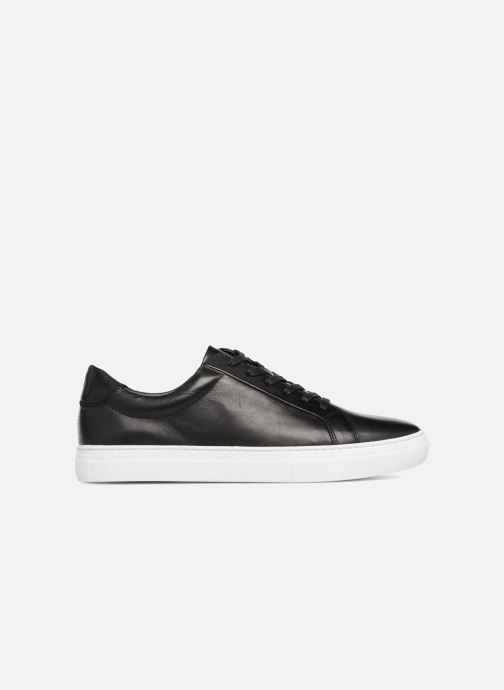 Sneaker Vagabond Shoemakers Paul 4483-001 schwarz ansicht von hinten