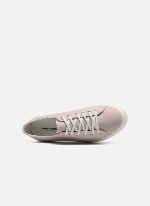 Sneakers Vagabond Shoemakers Peggy Beige links