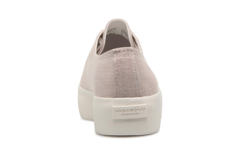 Vagabond Preis-Leistungs-Verhältnis, Shoemakers Peggy (beige) -Gutes Preis-Leistungs-Verhältnis, Vagabond es lohnt sich,Boutique-5974 00d9c2