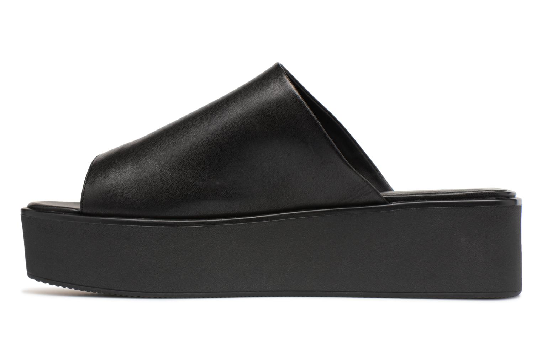 Shoemakers Noir Shoemakers 2 Bonnie Vagabond Vagabond PXO0w8nk
