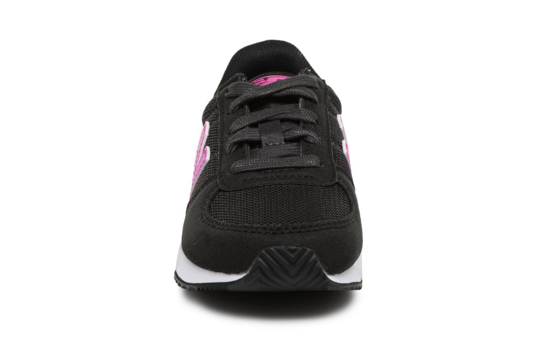 Sneakers New Balance KV220 I Zwart model