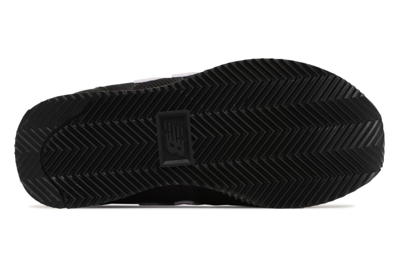 Sneakers New Balance KV220 I Zwart boven