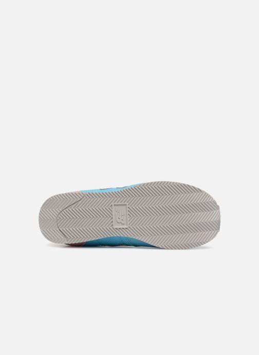 Sneakers New Balance KL220 Blauw boven