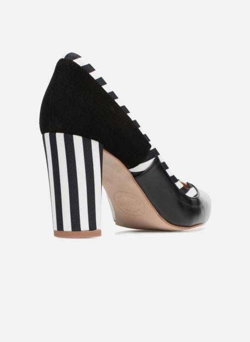 Zapatos de tacón Made by SARENZA 90's Girls Gang Escarpins #7 Multicolor vista de frente