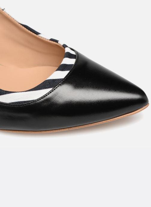 Zapatos de tacón Made by SARENZA 90's Girls Gang Escarpins #7 Multicolor vista lateral izquierda