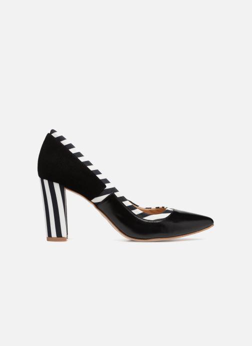 Zapatos de tacón Made by SARENZA 90's Girls Gang Escarpins #7 Multicolor vista de detalle / par