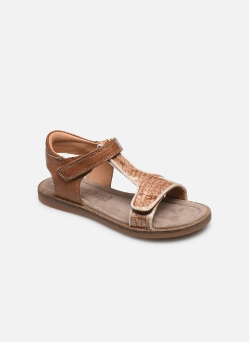 Sandali e scarpe aperte Bambino Alma