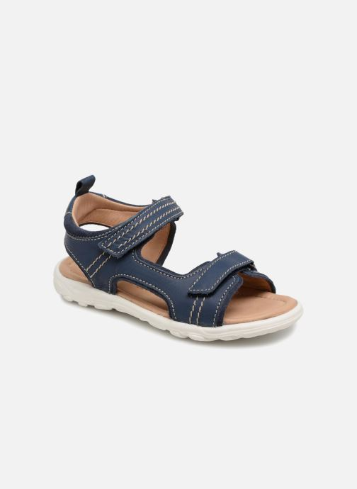 Sandali e scarpe aperte Bambino Tobyas