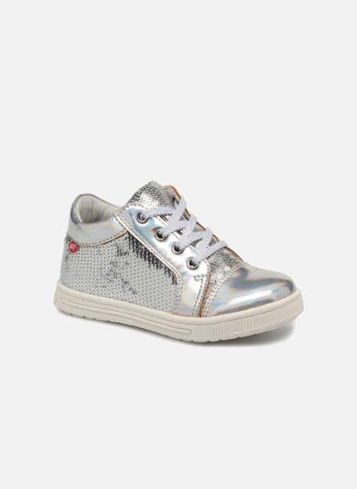 Sneakers Kinderen Angelina