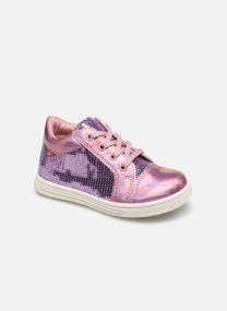 Sneakers Bambino Angelina