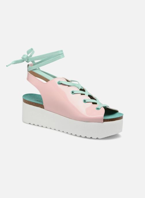 Sneaker Damen Delasse