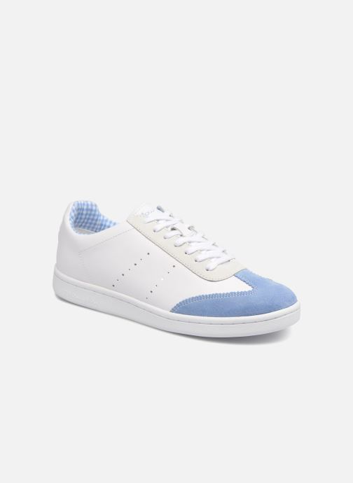 Sneakers Dames Dallow